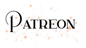 Viano Oniomoh: PATREON