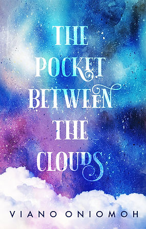 the pocket between the clouds1.jpg