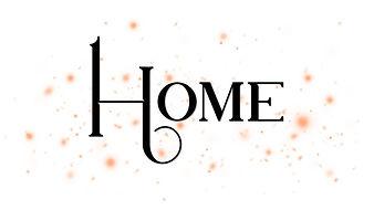 Viano Oniomoh: HOME