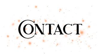 Viano Oniomoh: CONTACT