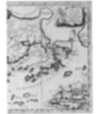 stahlin_map.jpg