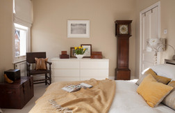 St.Mags bedroom with white dresser_edite