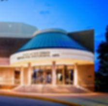 Gordon Center.jpg