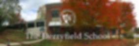 Derryfield School.jpg