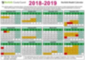 Term-Dates-2018-2019-pdf-640x452.jpg