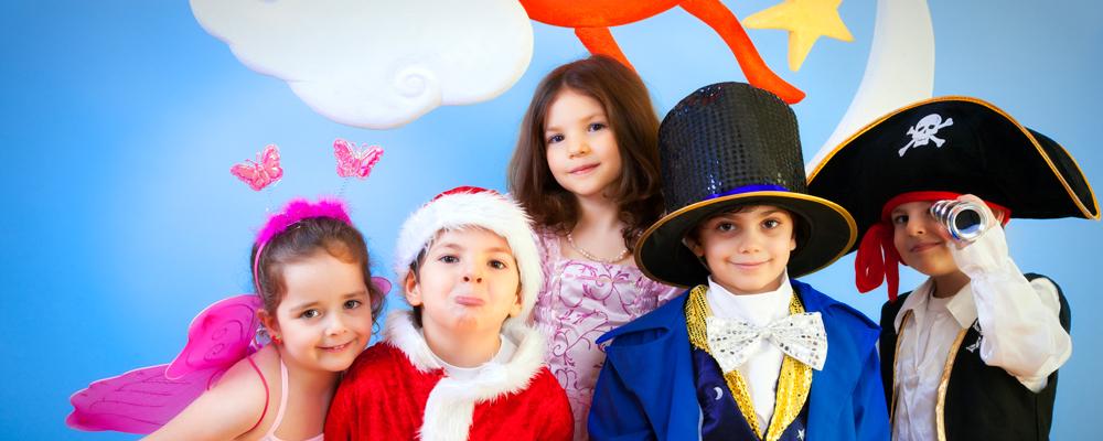 Drama-Preschool-Kids