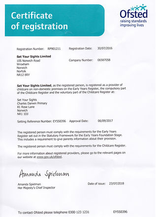 CDP Ofsted Certificate.jpeg