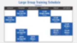 LGT Schedule.jpg
