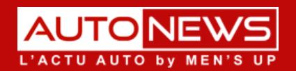 autonews2.PNG