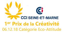 Logo_Prix_CCI.PNG