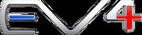 logo-ev4-HD_0000s_0012_Calque-7.png