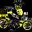 Thumbnail: Bike