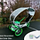 Thumbnail: Semi-recumbent / Solar bike
