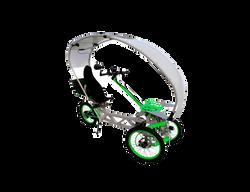 Solar_Bike%2520-%2520Copie_edited_edited