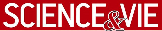 AVT_Science-et-Vie_2.jpeg