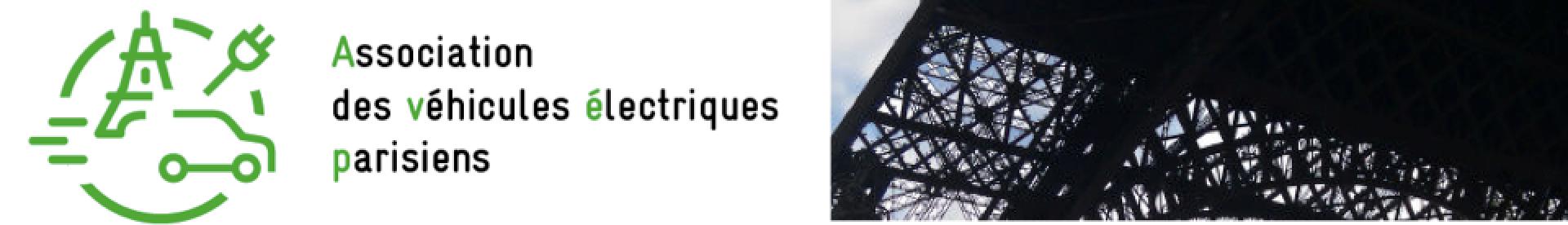 TETIERE-AVEP-TOUR-EIFFEL-2019.png