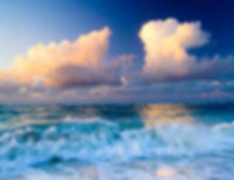 fotolia_71207668 trial crashing waves.jp