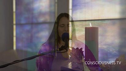 Helen 7 Rays Meditation pics.jpg