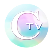You Tube Channel Photo -5.png