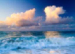 fotolia_71207668 trial crashing waves.jp