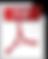 pdf-icon-png-2056.png