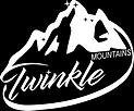 TWINKLES.png