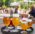 beers-in-garden (2).jpg