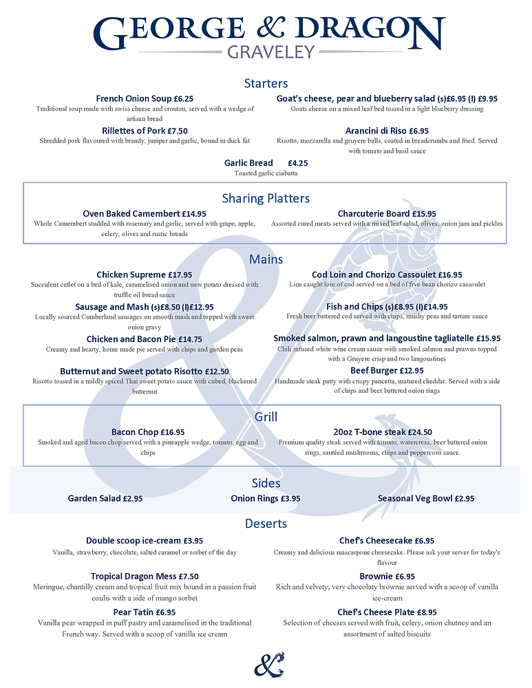 Summer Dinner menu 2020_Page_1_Page_1.pn