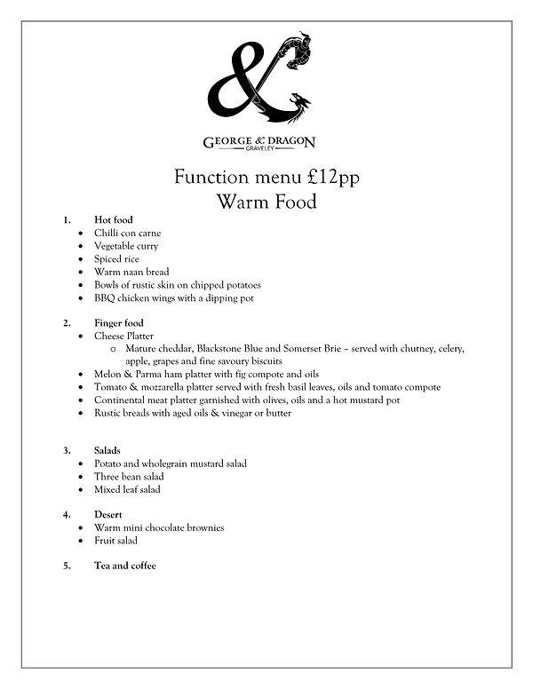 Function_Menu_Warm_Food.jpeg