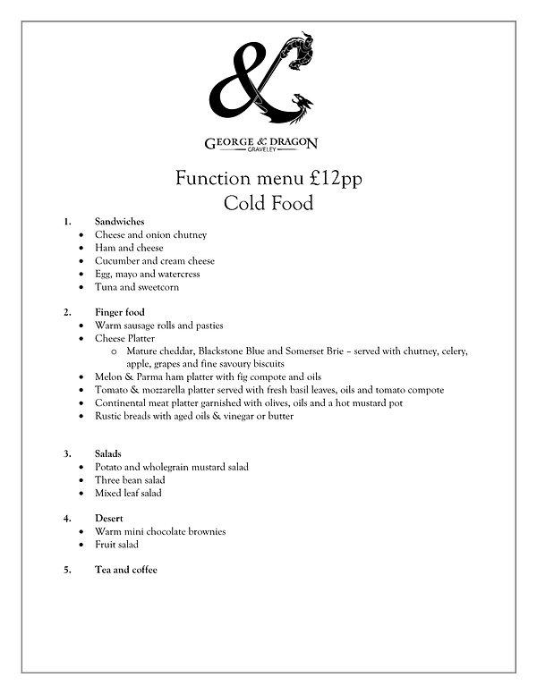 Function_Menu_Cold_Food.jpeg