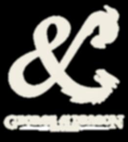 Logo 1-06.png
