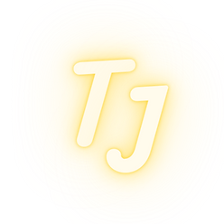 j-3.png