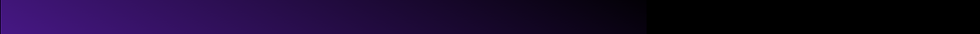 Client background2 .png