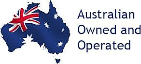 IT Support Care is Australian Owned and Operated