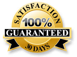 IT Helpdesk Support 30 day Guarantee
