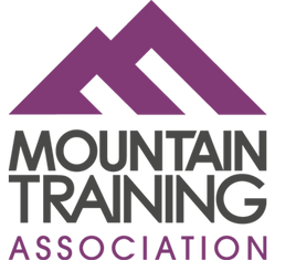 Mountain-Training-Association_edited.png