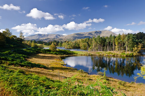 Tarn hows and the Coniston fells.jpg