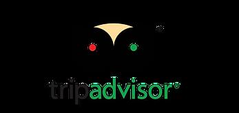 trip-advisor-logo.png