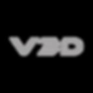 V3D-Logo-Grey_edited.png