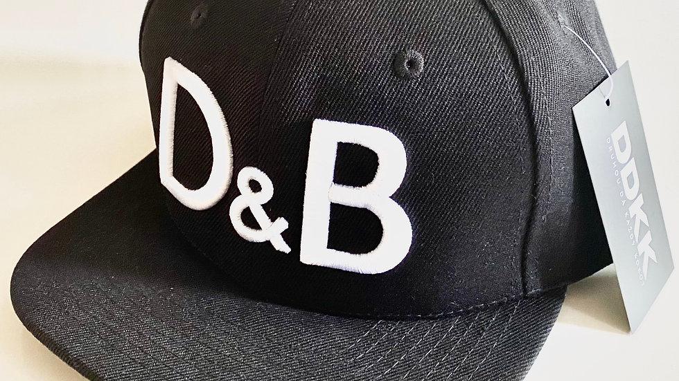D&B Dablace & Banany