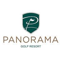 panorama golf resort.jpg