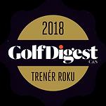 2018_TRENER_GOLD_plaketa_web.png