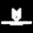 logo smart coaching white.png