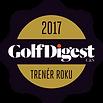 2017-GD-TRENER-ROKU-G-NOVY_big.png