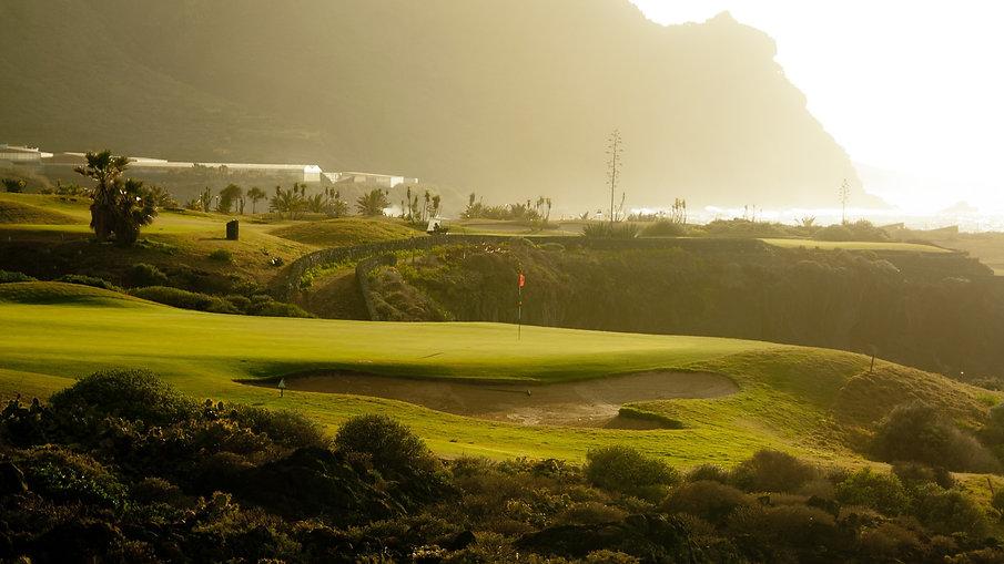Buenavista Golf3_slider_big.jpg