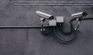 Security System Installation .jpg
