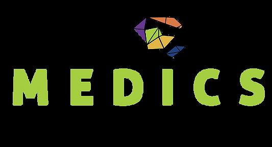 0841-Medics-Logo%20Final_edited.png