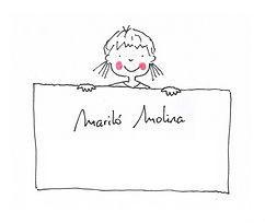 Logo_Mariló copia_2.jpg