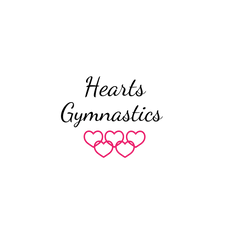 Hearts Logo white background (4).png