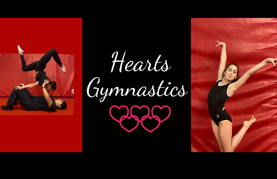 FB cover Hearts Logo black on white (1).png